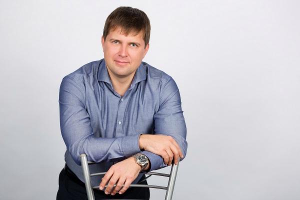 Руководитель липецкого филиала ПАО «Ростелеком» может занять кресло вице-мэра
