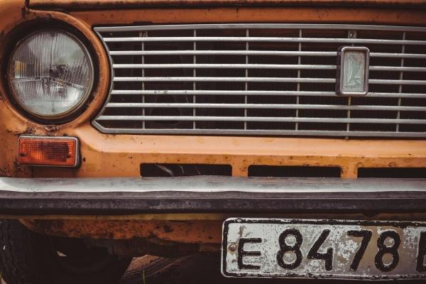 Низкие зарплаты в Липецкой области заставляют жителей региона отказаться от покупки автомобиля