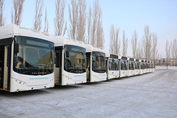 «ВолгобасТехноЛаб» инвестирует в создание комплексной автоматизации систем липецкого транспорта 5 млн рублей