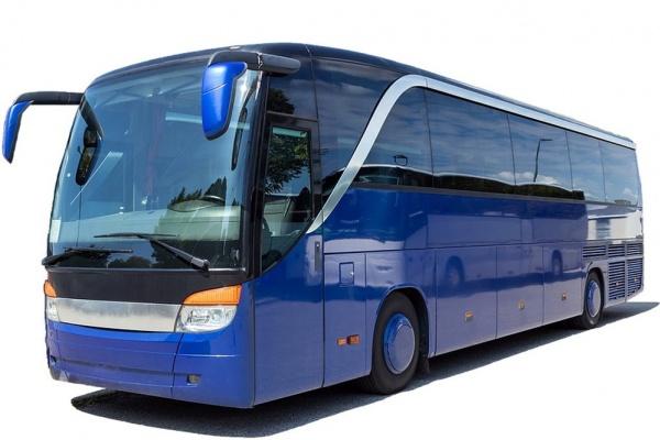 Липецкая область поможет купить «оскудевшей» казне Ельца новые автобусы на 150 млн рублей