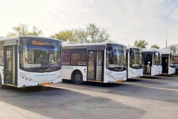 В Липецке выясняют причины высокой комиссии оператору безналичной оплаты проезда в общественном транспорте