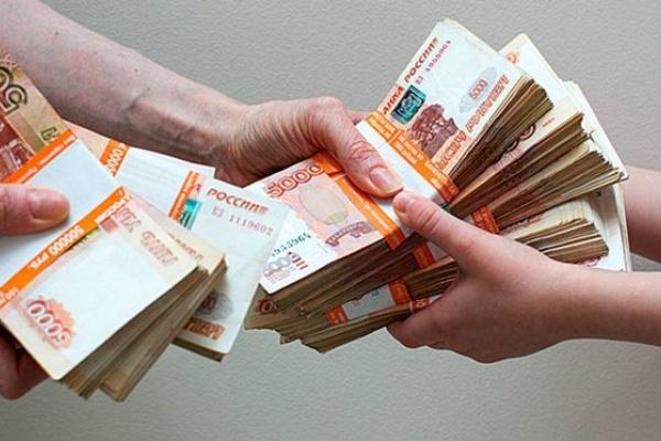 Дело о хищении 2 млрд рублей у Новолипецкого меткомбината «доползло» до судебных прений