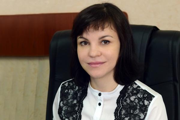 «Проблемное» управление ЖКХ Липецкой области возглавила эколог