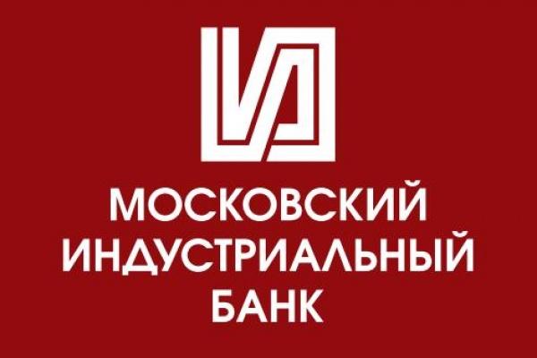 банкротство банков московский индустриальный банк