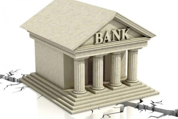 Сбербанк предрек банкротство российским банкам