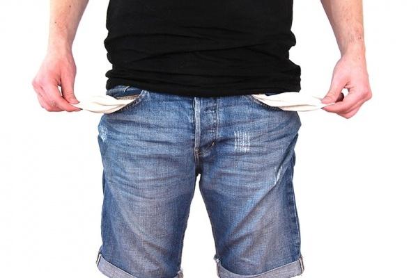 «Липецкхимзащита» требует со своего гендиректора «исчезнувшие» с банковского счета 4 млн рублей