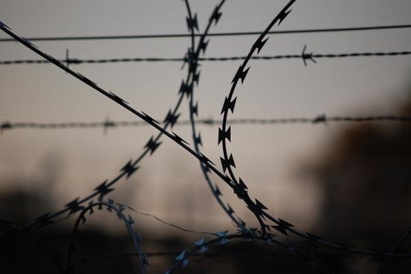 Заключенные колоний Липецка были бесплатной рабочей силой в преступном бизнесе экс-заместителя директора ФСИН России