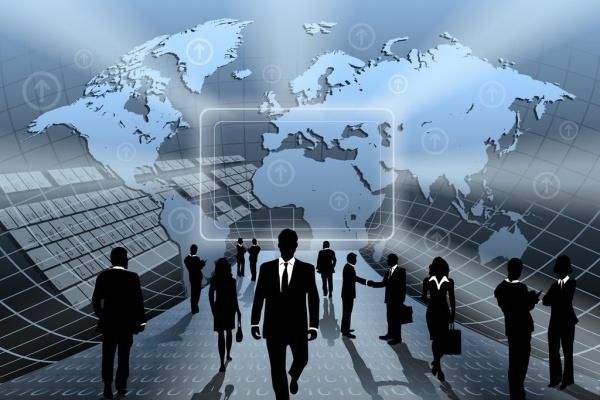 В Липецкой области в сентябре открылось более 80 новых предприятий