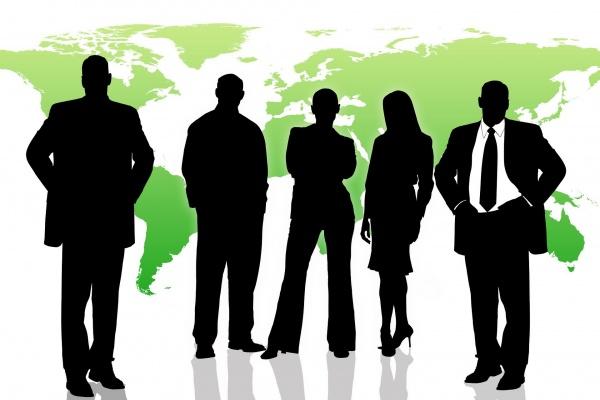 В Липецкой области численность занятого населения в малом и среднем бизнесе сократилась на 19%