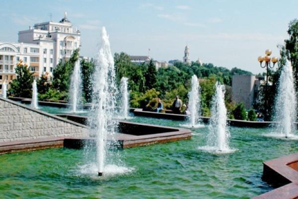 Более полутора тысяч липчан внесли предложения в программу «Формирование комфортной городской среды»