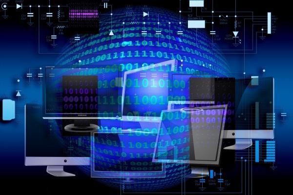 В Липецке разработают систему безопасного доступа к объектам недвижимости на основе технологии блокчейн