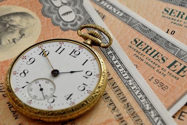 Работающий в Липецкой области холдинг «Авангард-Агро» выпустит серию облигаций на 3 млрд рублей