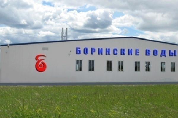 Производителя липецкой минеральной воды ликвидировали после четырёх лет банкротства