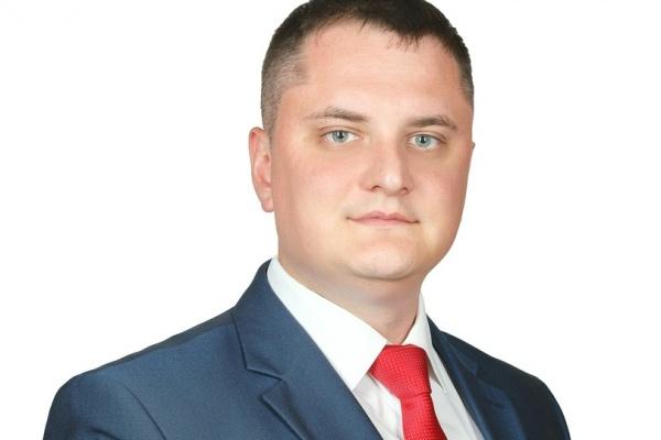 Липецкой партии Пенсионеров не удалось убрать с предвыборной гонки коммуниста Фёдора Борисенка