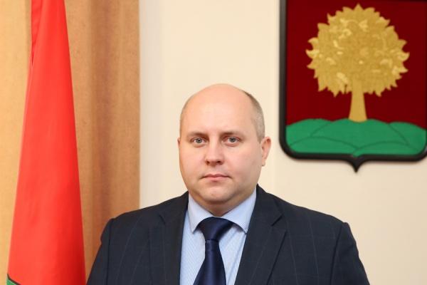 Начальником липецкого УИЗО после ареста Ольги Крючковой стал Евгений Боровских