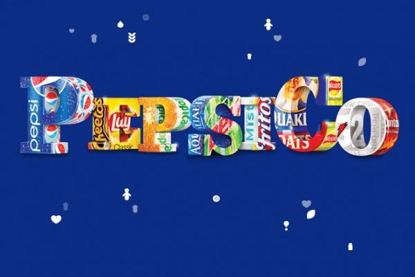 PepsiCo инвестировала более 260 млн рублей в реконструкцию очистных сооружений в Лебедяни