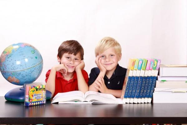 Родители школьников двух образовательных учреждений Липецка бьются против их объединения