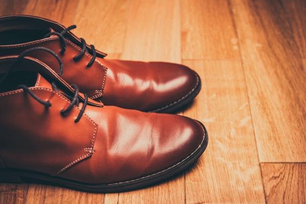 Китайский обувной завод из Сселок переехал «отравлять» жителей Кулешовки?