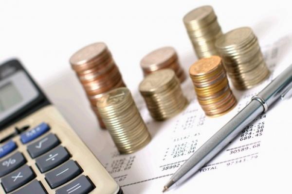 На 2015 год бюджет города запланирован в сумме 8,4 млрд. рублей