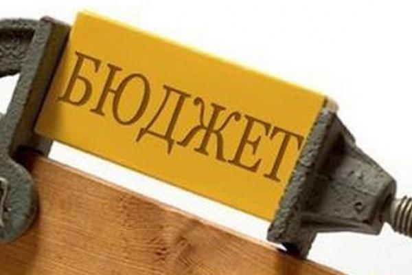 Власти Липецкой области намерены погасить дефицит бюджета кредитом в размере 4,5 млрд рублей