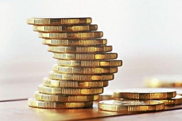 В бюджете Липецкой области появились «лишние» 2 млрд рублей