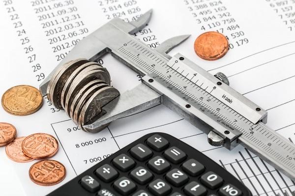 Липецкие предприниматели смогут надеяться на «мизерные» субсидии из городского бюджета