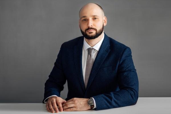 Прокуратура поспособствовала увольнению с нового места работы бывшего главного архитектора Липецка