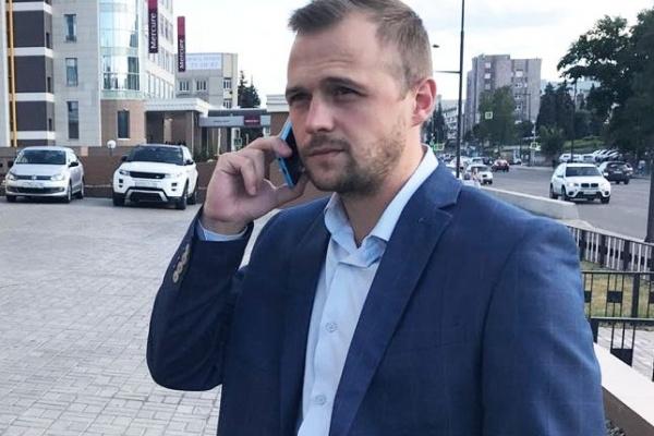 Депутат горсовета Николай Быковских усомнился в прилежной работе липецких департаментов и исполнении бюджета на «отлично»