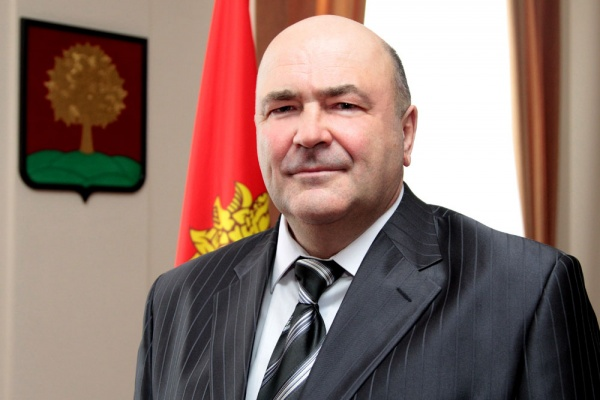 Старожила пресс-службы администрации Липецкой области Александра Царика отправили в отставку