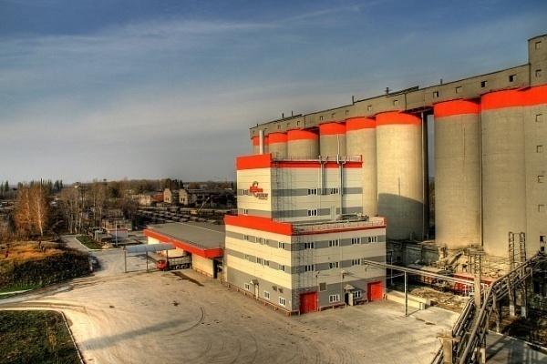 Компанию «Липецкцемент» в очередной раз оставили без газа из-за многомиллионных долгов