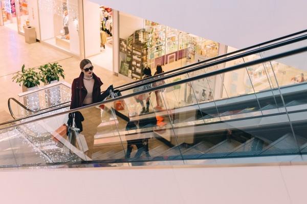 Липецкий губернатор дал команду «беспощадно» закрывать небезопасные торговые центры