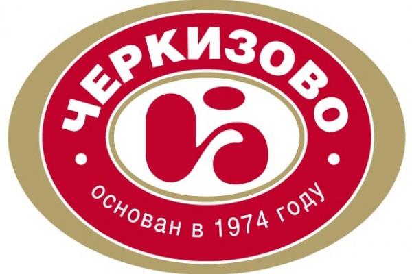 Работающей в Липецкой области группе «Черкизово» удалось в 2017 году в три раза нарастить чистую прибыль