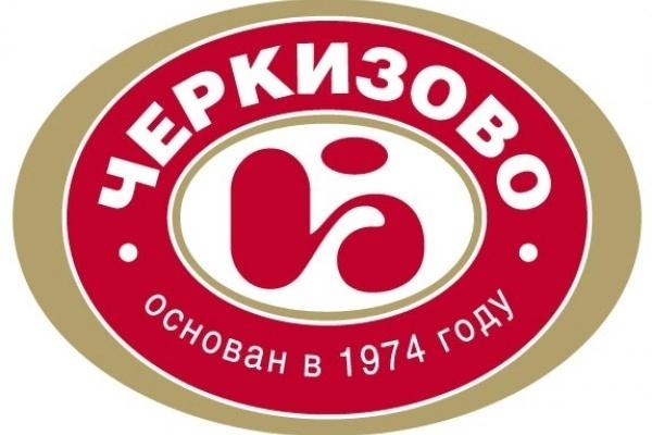 Липецкая «дочка» ГК «Черкизово» попала на 3,7 млн рублей штрафа за порчу земель