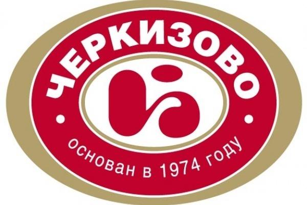 Работающая в Черноземье группа «Черкизово» увеличила объем продаж курицы на 22%