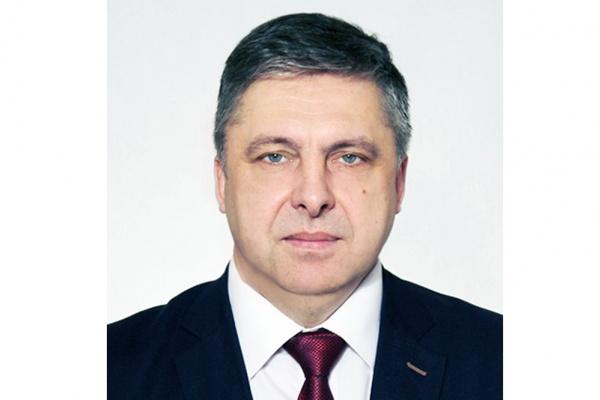 Владимир Чивилев станет контролировать строительство в Липецкой области