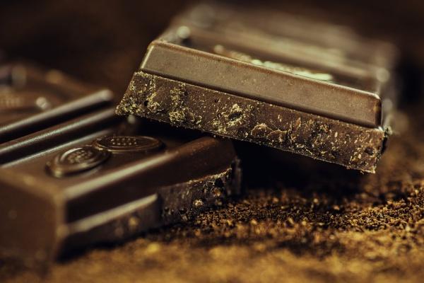 Инвесторы отложили запуск липецкой шоколадной фабрики за 100 млн рублей на конец 2019 года