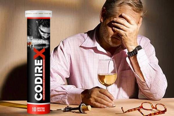 Липчанам не стоит отчаиваться в борьбе с алкоголизмом