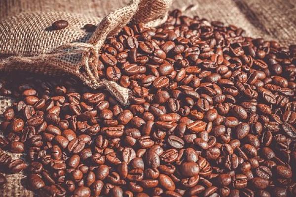 Липецкая кофейная компания перенесла запуск завода за 300 млн рублей на конец лета