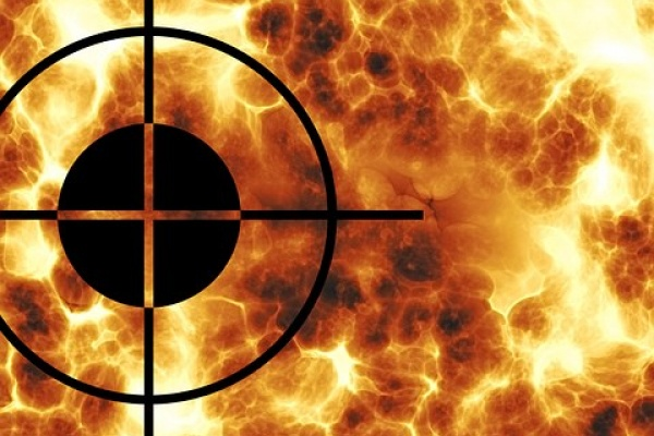 Елецкого лже-террориста не подозревают в массовом «минировании» липецких ТРЦ