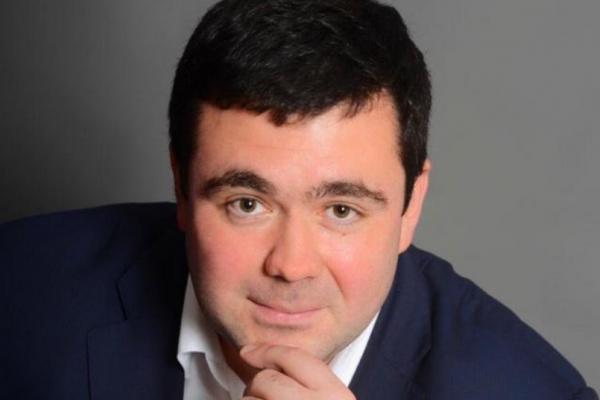 Начальником управления экономики Липецкой области назначен коллега главы региона по Сбербанку