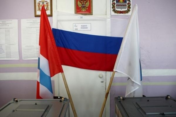 Представителя секты не допустили к выборам в липецкий горсовет