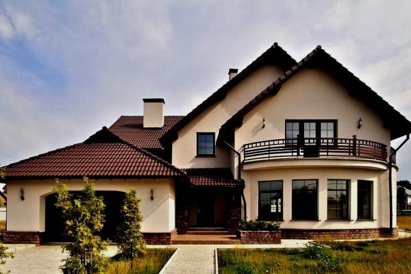 В Липецкой области значительно подешевело индивидуальное жилье