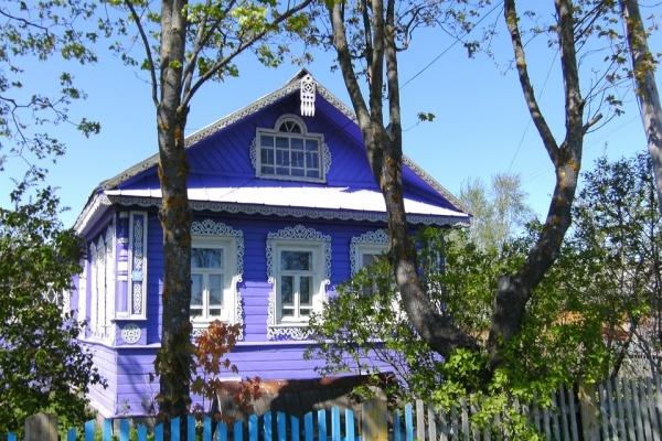 Цены на загородную недвижимость в Липецкой области подскочили на 25% и продолжат расти