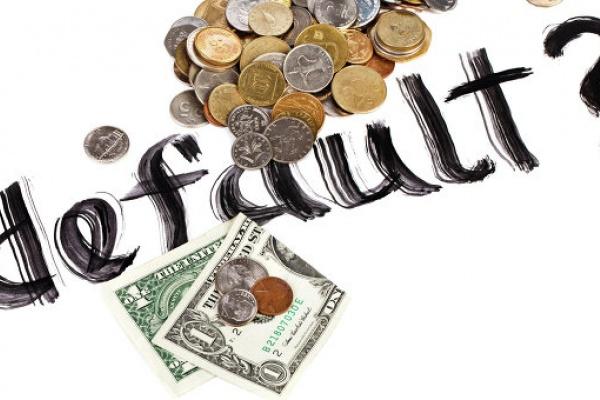 Рейтинговое агентство S&P выразило уверенность, что Новолипецкий меткомбинат сможет пережить национальный дефолт