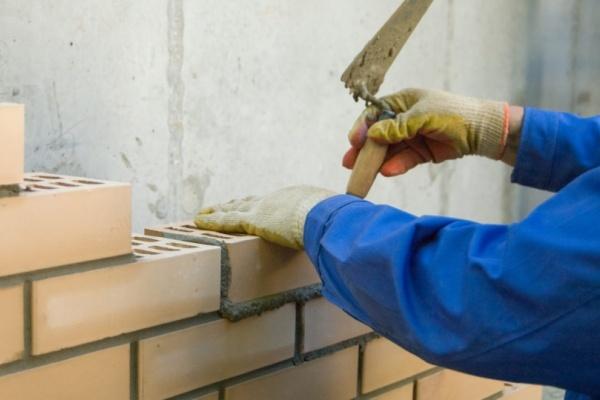 В Липецке возбуждено уголовное дело по факту смерти рабочего компании «Новый дом» на стройплощадке