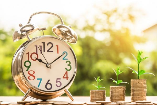 Липецкие власти в пандемию намерены увеличить финансовую нагрузку на малый бизнес в три раза