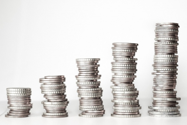 Липецкие предприятия увеличили размер просроченной кредиторской задолженности на 40%