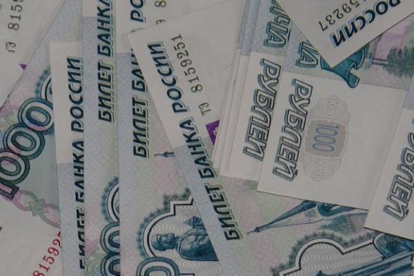Фактическая потребность денег на ямочный ремонт дорог в Липецкой области превышает выделенные средства в три раза