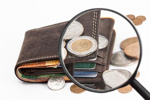 У банкротящегося резидента липецкой экономзоны «Каттинг эдж технолоджис» обнаружили имущество на 3,6 млрд рублей