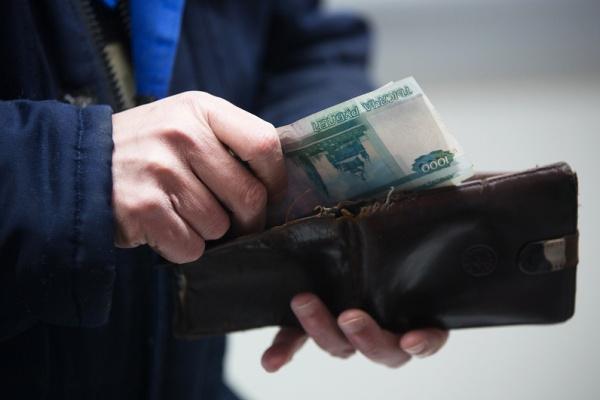 У жителей Липецка появится собственный «финансовый помощник»
